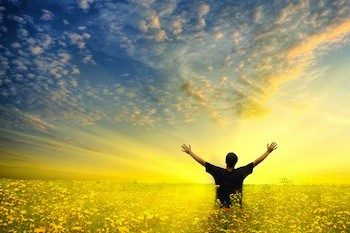 особенности медитации благодарности