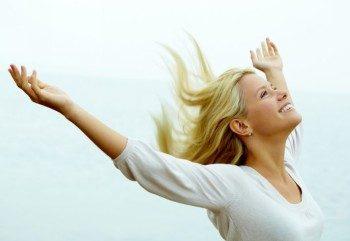 в чем суть медитации благодарности