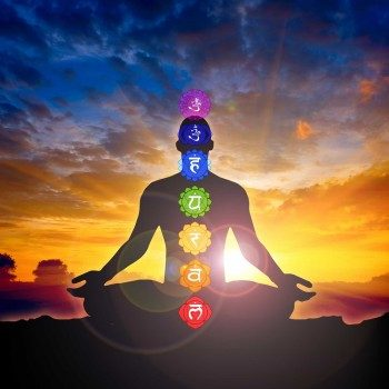 Практика медитации для благодарности