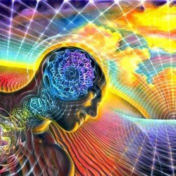Тета хилинг – эффективная медитация для раннего утра