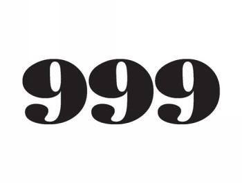Что означает 999 в ангельской нумерологии?