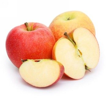 Заговоры на яблоко