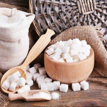 Заговоры на сахар