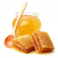 Заговоры на мед