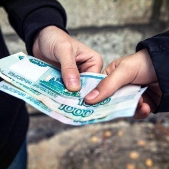 Заговоры на избавление от долгов