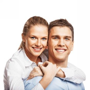 Заговор на возвращение жены в семью