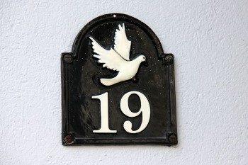 19 в нумерологии