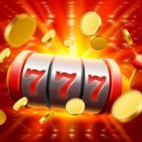 Значение числа 777