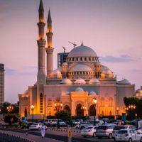 Мусульманские заговоры