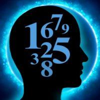 Способ найти потерянную вещь с помощью нумерологии