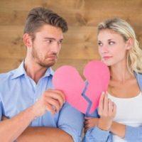 Заговоры, чтобы разлюбить мужчину