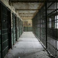 Заговоры от тюрьмы