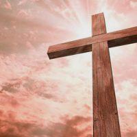Заговоры на послушание
