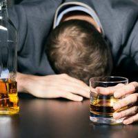Руны от алкогольной зависимости