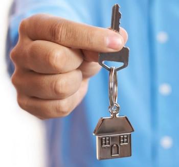 Руны на продажу квартиры