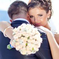 Расчет даты замужества с помощью нумерологии