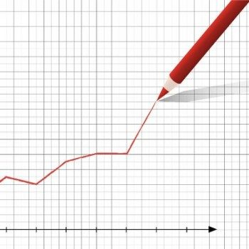 Нумерологический график жизни по дате рождения