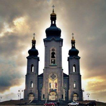 Православные обереги
