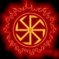 Славянские обереги по дате рождения