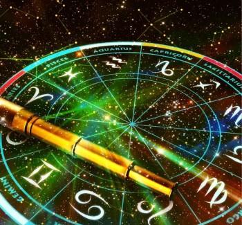 Халдейская нумерология