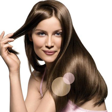 Сильный заговор против выпадения волос